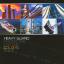 อีโพการ์ด อีนาเมล (รองพื้น) Epoxy thumbnail 2