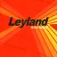Leyland thumbnail 2