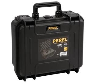กล่องเก็บปืน PEREL รุ่น HC540SH245TR