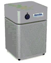 เครื่องฟอกอากาศ Austin Plus Junior