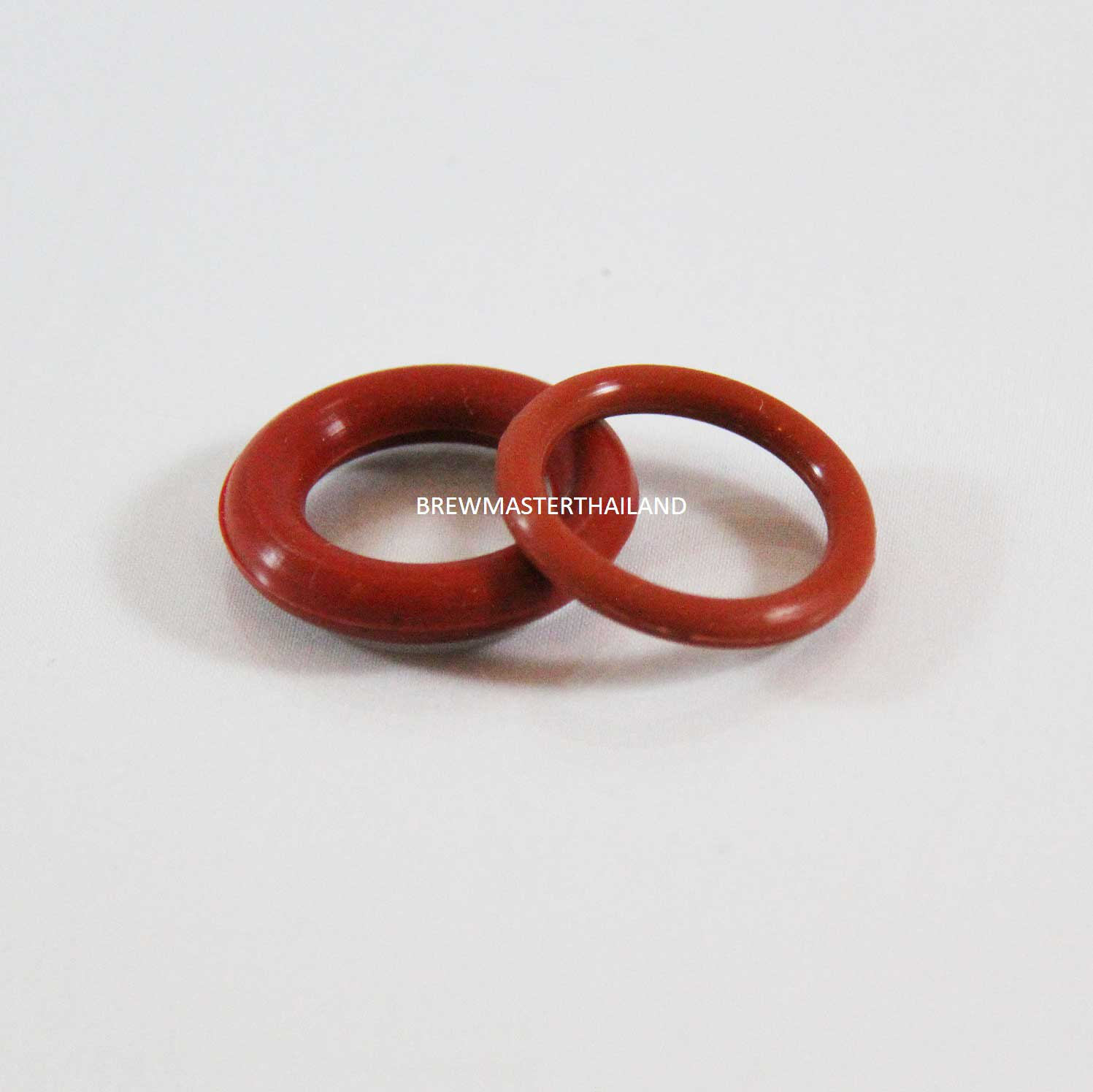 Replacement O-ring - Cooler conversion kit