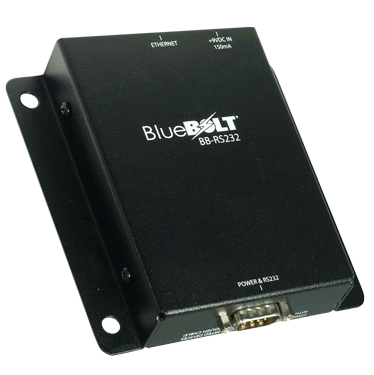 BB-RS232