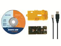 มือกลหุ่นยนต์ USB รุ่น KSR101USB