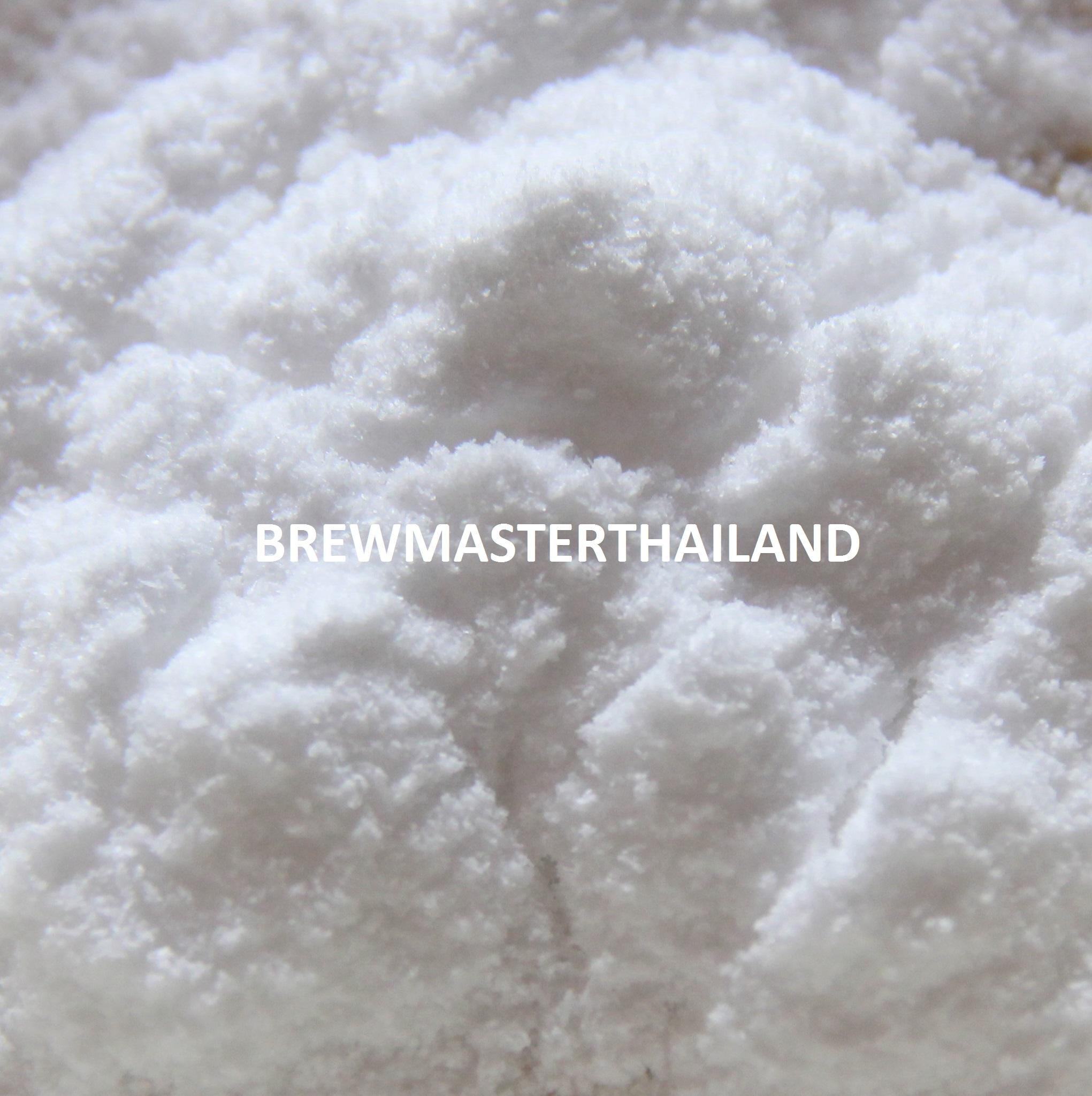 Corn Sugar (Dextrose) 1 kg