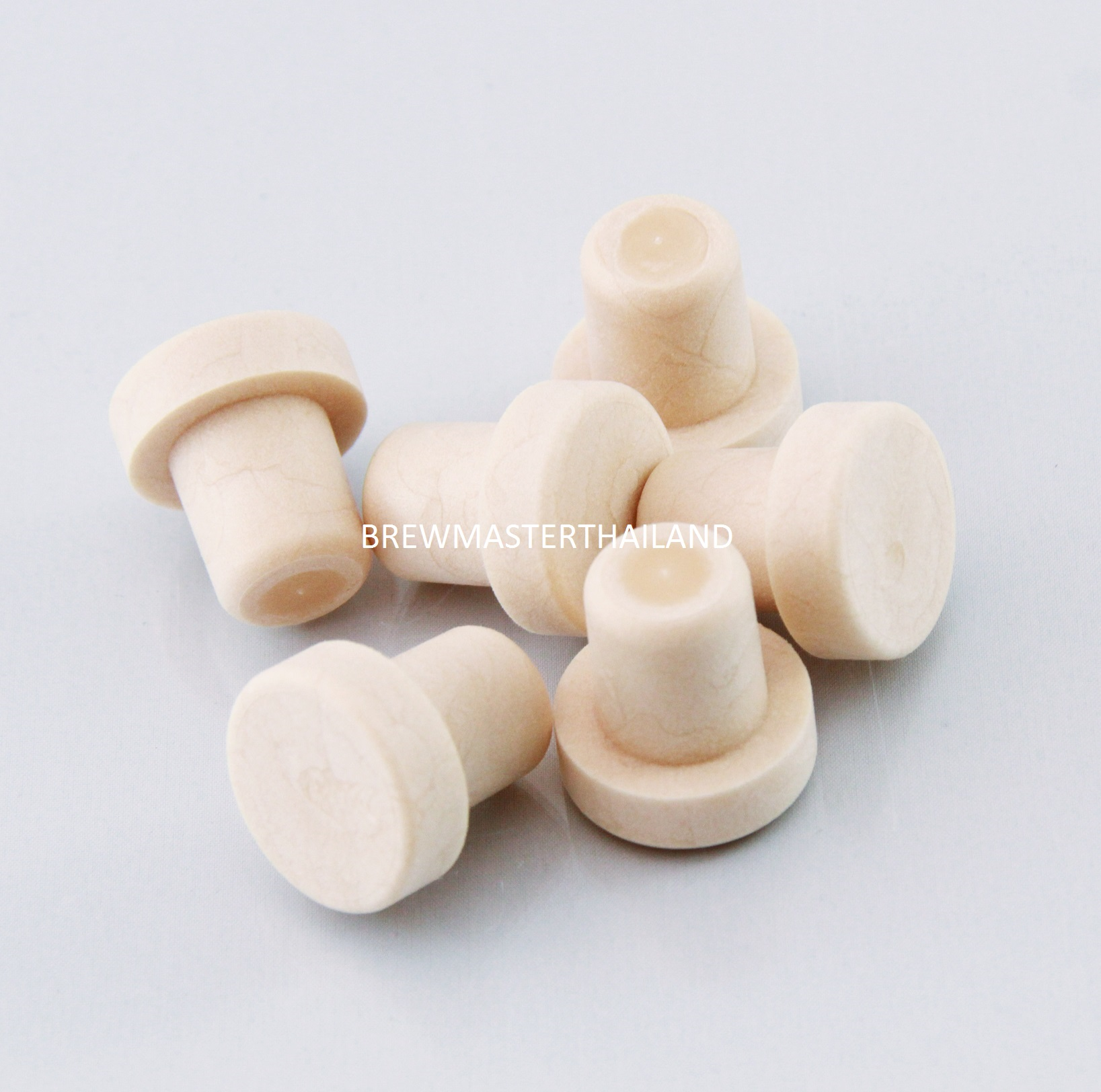 Bottle Cork (25 pcs)