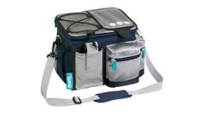 กระเป๋าเก็บความเย็น EZetil รุ่น KC Travel