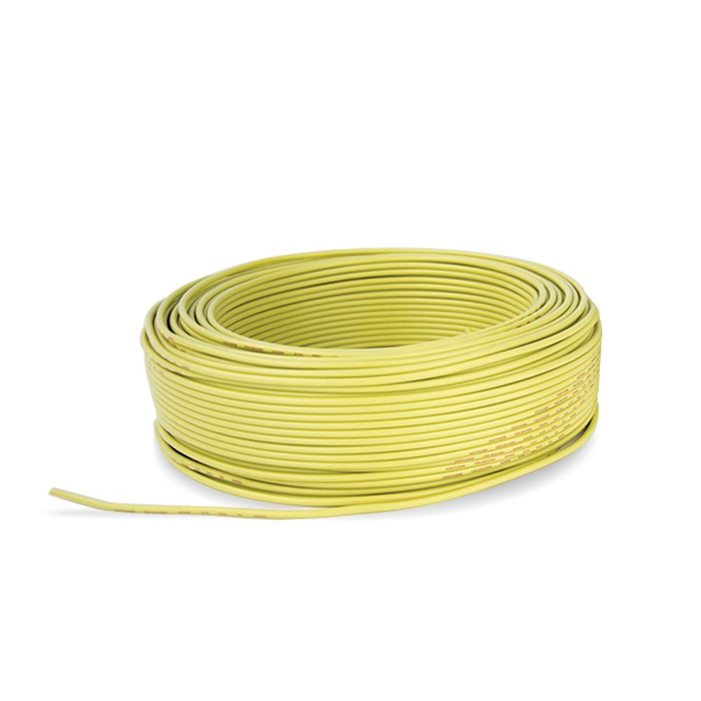สาย THW 35 Deema cable