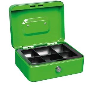 กล่องเก็บเงิน Toolland รุ่น BG70020