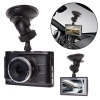 กล้องติดรถ DVRCar FULL-HD 1080P AM966 แท้ (สีดำ)
