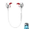 หูฟัง Bluetooth 4.1 REMAX S2 แท้ (สีขาว)