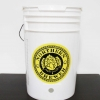 HDPE Bottling Bucket - 6.5 Gallon (USA) N Design