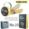 Kill Cover SPF50 PA++Cushion BB Cream Sivanna No.10(แถมรีฟิล)