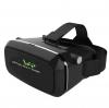 แว่นขยายดูหนัง 3มิติ 3D VR Glasses (สีดำ)