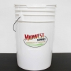HDPE Fermenting Bucket - 6.5 Gallon (USA) M Design