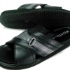 Men Beach Slipper Sandals