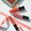 Neecara water shine liquid lipstick ลิปกรอสกึ่งแมทท์ NO.9
