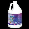 LAVAS Liquid - ลาวาสลิควิด น้ำยาซักผ้ากลิ่นเฟรสฟลอรัล ขนาด 3.85 ลิตร
