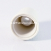 Buon Vino Bung - Rubber Stopper for Glass Carboys (Made in Canada)