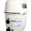 เครื่องกรองผ้า (D.E.Filter) FNS Plus