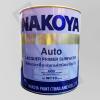 สีพ่นพื้นอุตสาหกรรม NAKOYA #A110