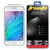 ฟิล์มกระจก Samsung Galaxy J2 (tronta แท้)