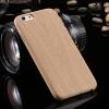 """เคส iPhone 6/6s 4.7"""" ลายไม้ธรรมชาติจาก (Floveme แท้)"""
