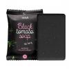 Black Tomato Soap สบู่มะเขือเทศดำ By MOA