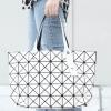 กระเป๋าสะพายแฟชั่น กระเปาสะพายข้างผู้หญิง Bao Bao 7*8 NoLogo [สีขาว ]