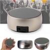 ลำโพง บลูทูธ TRANGU BS-01 Portable Wireless Speaker