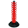 Bottle Tree Drainer - Maximum 81 bottles