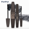 Mascara Rice for LASH BLAST Two Suits TUTU