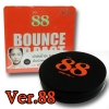Ver88 BOUNCE UP PACT แป้งดินน้ำมัน
