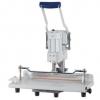 เครื่องเจาะกระดาษไฟฟ้า 1 รู รุ่น LD-150TW (เจาะกระดาษไฟฟ้า เจาะ 1 รู)