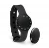 นาฬิกา Misfit Fitness แท้ พร้อมจอ Sleep Monitor รัดข้อมือเพื่อสุขภาพ Android/iOS (สีดำ)