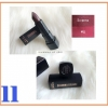 SIVANNA COLORS Lipstick hf4001 No.11