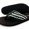 Filpflop slippers men