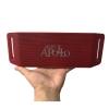 ลำโพง บลูทูธ Apollo Wireless Bluetooth Speaker รุ่น S-808