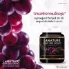 Lanature Grape Seed Extract สารสกัดจากเมล็ดองุ่น (30แคปซูล)