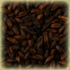 BLACK Malt - Castle Malting (1 lbs)