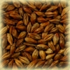 CRYSTAL® 150 Malt - Castle Malting (1 lbs)