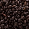 ROSTGERSTE Roasted Barley Malt - Weyermann (1 lbs)