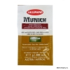 Lallemand Danstar - MUNICH WHEAT Weizen Dry Yeast