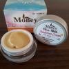 ครีมกันแดดน้ำนมข้าว (Rice milk sunscreen cream) by Money