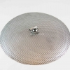 Set FALSE BOTTOM - 12 inch Stainless steel 304