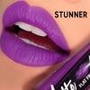 LA GIRL - Matte Pigment Gloss ลิปแมทท์ (GLG845 STUNNER)