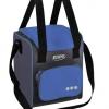 กระเป๋าเก็บความเย็น EZetil รุ่น ESC22H