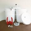 ชุดอุปกรณ์สำหรับผู้เริ่มต้น - Equipment Starter Kit