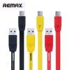 สายชาร์จ Micro USB REMAX Full Speed Lighting 2 เมตร RM-F2m แท้ 100%
