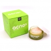 acno5 แอคโน่ไฟว์ ผลิตภัณฑ์พอกและบำรุงผิวหน้า