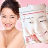 New Seoul Secret Collagen Peptide Plus++